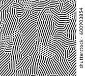 abstract background of vector... | Shutterstock .eps vector #600903854