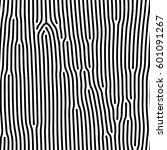 abstract background of vector... | Shutterstock .eps vector #601091267