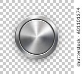 abstract circle geometric badge ...   Shutterstock .eps vector #601101374