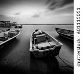 different tone of monochrome... | Shutterstock . vector #601115051