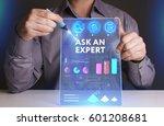 business  technology  internet...   Shutterstock . vector #601208681