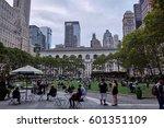New York City   September 26 ...