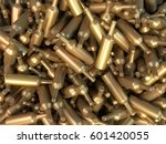 gold wine bottles abstract... | Shutterstock . vector #601420055