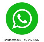valencia  spain   march 05 ... | Shutterstock . vector #601427237