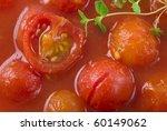 tomatoes | Shutterstock . vector #60149062