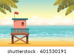 vector illustration with... | Shutterstock .eps vector #601530191