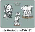 ancient greece  antique...
