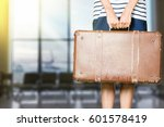 old. | Shutterstock . vector #601578419