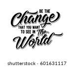 black text words sentence... | Shutterstock .eps vector #601631117