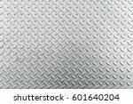 Steel Checkerplate Metal Sheet...
