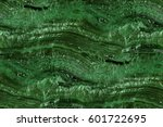 green marble texture   abstract