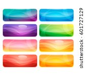 colorful rounded rectangle...