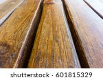 wood panels texture background