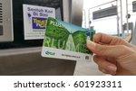 kuala lumpur  malaysia  ... | Shutterstock . vector #601923311