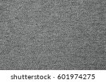 macro shot of a terrycloth... | Shutterstock . vector #601974275