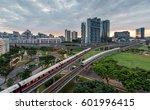 Singapore   November 18  2016 ...