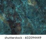 gray marble texture | Shutterstock . vector #602094449