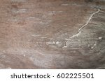 old wood texture | Shutterstock . vector #602225501