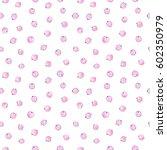 bead seamless pattern   Shutterstock . vector #602350979