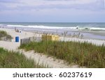 myrtle beach   september 2 ... | Shutterstock . vector #60237619
