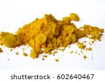fesival colour  | Shutterstock . vector #602640467