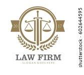 law firm  attorney  lawyer