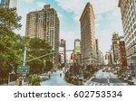 New York City   June 15  2013 ...