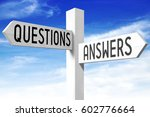Questions  Answers   Wooden...