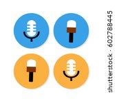 icon voice