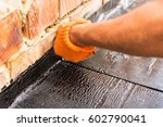 professional master   making... | Shutterstock . vector #602790041