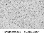 marble background.image   Shutterstock . vector #602883854