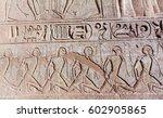 Ancient Egyptian Civilization...