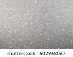 abstract glitter  lights. out... | Shutterstock . vector #602968067