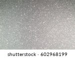 abstract glitter  lights. out... | Shutterstock . vector #602968199