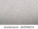 abstract glitter  lights. out... | Shutterstock . vector #602968214