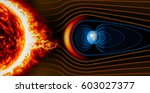 Earth\'s Magnetic Field  The...