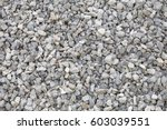 Crushed Stone Construction...