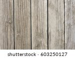 timber.useful for background | Shutterstock . vector #603250127