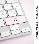 love | Shutterstock . vector #60332053
