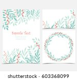 vector illustration of... | Shutterstock .eps vector #603368099