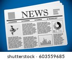 india business and economy on...   Shutterstock .eps vector #603559685