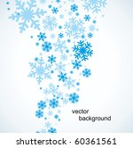 abstract colorful background.... | Shutterstock .eps vector #60361561