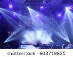 """vientiene  lao   march 18 ... 