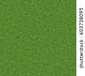 texture green lawn   Shutterstock . vector #603738095
