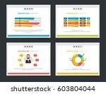 presentation business templates....