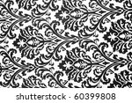 wallpaper background | Shutterstock . vector #60399808