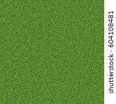 texture green lawn   Shutterstock . vector #604108481