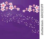 Flower Design. Flower...