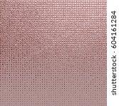 gold metallic glossy texture.... | Shutterstock .eps vector #604161284