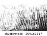 skin dirty grunge background.... | Shutterstock .eps vector #604161917